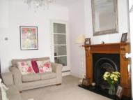 2 bedroom house for sale in Northfield Road...