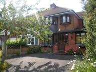 4 bedroom house in Tennal Lane, Birmingham...