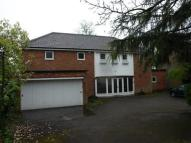 5 bed Detached house in Heaton Drive, Birmingham...
