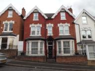 6 bed semi detached property for sale in Milford Road, Birmingham...
