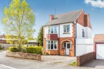 3 bedroom Detached property in Tennal Road, Birmingham...