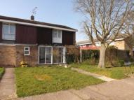 2 bed End of Terrace house in Thornbush, Basildon...