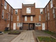 Flat for sale in Somercotes, Basildon...