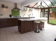4 bed Detached house for sale in The Badgers...