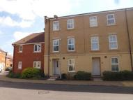 new development for sale in The Nave, Laindon...