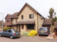 semi detached property for sale in Macaulay Road...