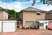 3 bed Detached property for sale in Botelers, Basildon, Essex