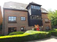 Flat for sale in Box Close, Laindon...