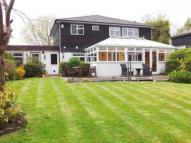 4 bedroom Detached home in Fletchers...