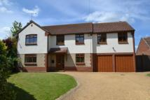4 bed Detached home in Church Street...