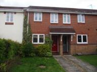 2 bed Terraced property in Langley Place...
