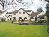 4 bedroom Detached property in London Road, Billericay...