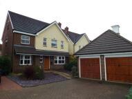Pleasant Drive Detached house for sale