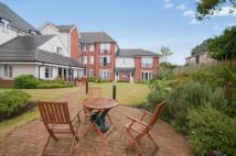 2 bedroom Flat for sale in High Elms, Notley Road...