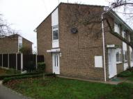 2 bedroom Flat in Marlborough Road...