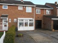 4 bed Terraced property for sale in The Westerings, Cressing...
