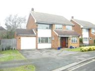 4 bed Detached home for sale in Tree Tops, Brentwood...