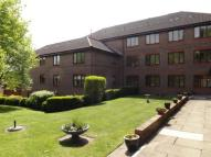Primrose Court Retirement Property for sale