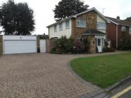 4 bed Detached home for sale in Meadsway, Great Warley...