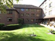 1 bed Flat for sale in Primrose Court...