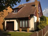 4 bedroom Detached home for sale in Osborne Road...