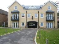 2 bedroom Flat for sale in Seven Arches Road...