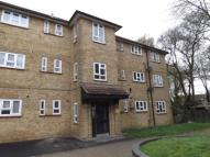 Flat for sale in Colet Road, Hutton...