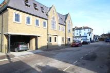 1 bedroom new Flat for sale in Craven Gate, Lorne Road...