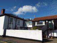 Detached home for sale in Waterside, Brightlingsea...