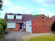 5 bed Detached home for sale in Brightlingsea Road...