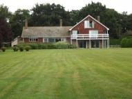 Equestrian Facility home for sale in Ferry Road...