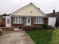 Bungalow in Princes Avenue, Mayland...