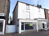 Barn Conversion for sale in Station Road...