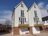 3 bedroom new house for sale in Coronation Road...