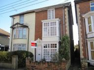 3 bedroom semi detached property for sale in New Road...