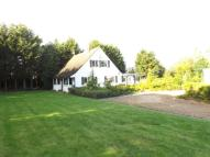 Equestrian Facility house in Highlands Hill, Mayland...