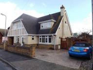 4 bed Detached home in Maurice Road...