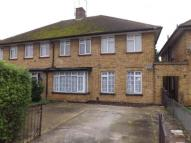 2 bed Flat in North Avenue...