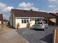 4 bed Bungalow for sale in Linden Way...