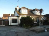 Bungalow for sale in Bramble Road...