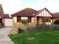 3 bed Bungalow in Tilburg Road...