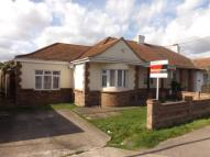 3 bed Bungalow for sale in Nevada Road...