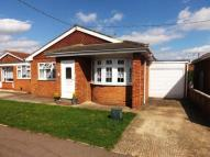 Bungalow for sale in Surig Road...