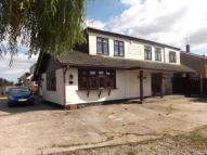 6 bed Detached house for sale in Atherstone Road...