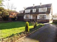 3 bed Detached property for sale in Long Road, Canvey Island...