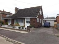 4 bedroom Bungalow for sale in Station Road...