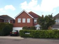 Detached home for sale in Hardys Way...