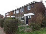 3 bed semi detached home for sale in Harrow Road...