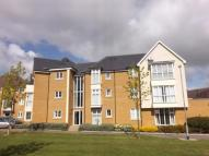 1 bedroom Flat in Lambourne Chase...