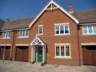 Shimbrooks Link Detached House for sale